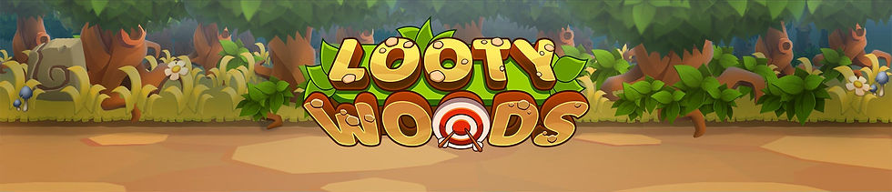 cover-images-1920-LootyWoods.jpg
