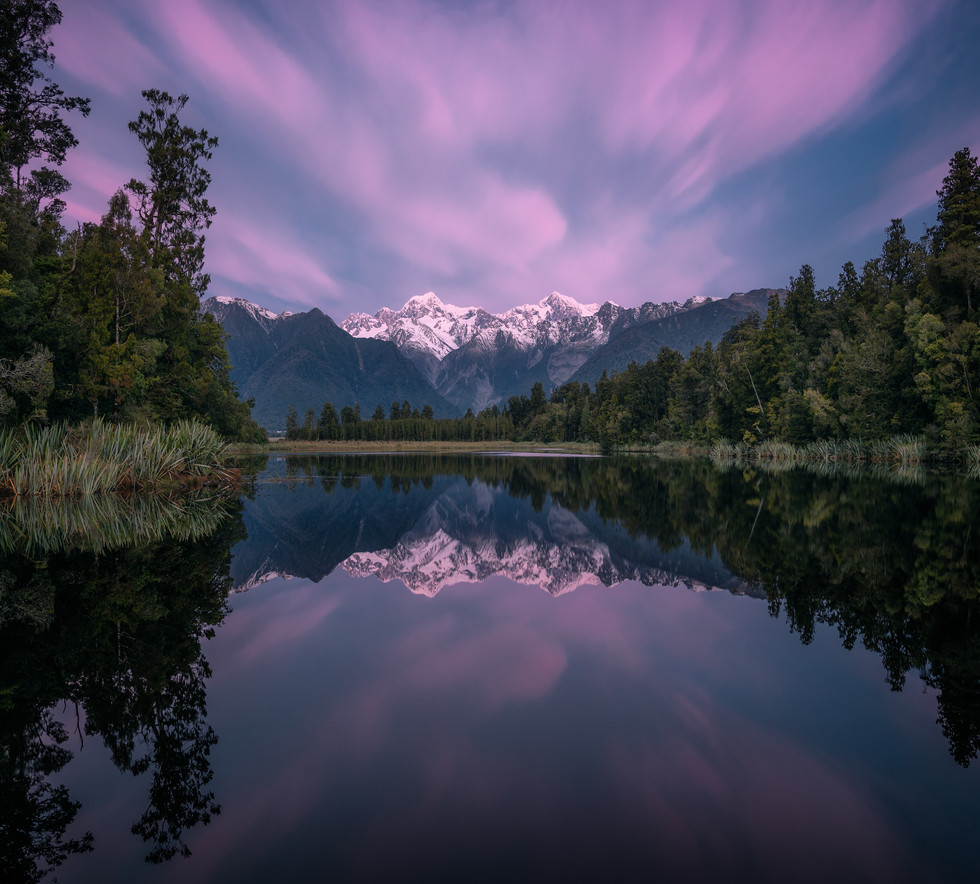 Lake-Matheson-Reflection-Sunset.jpg