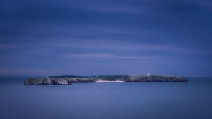 Caldey-Island-Stormy-Pembrokeshire.jpg