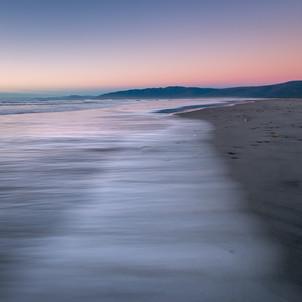 Westport-Beach-Sunset.jpg