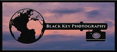 Black Key Photography: Landscape Photography