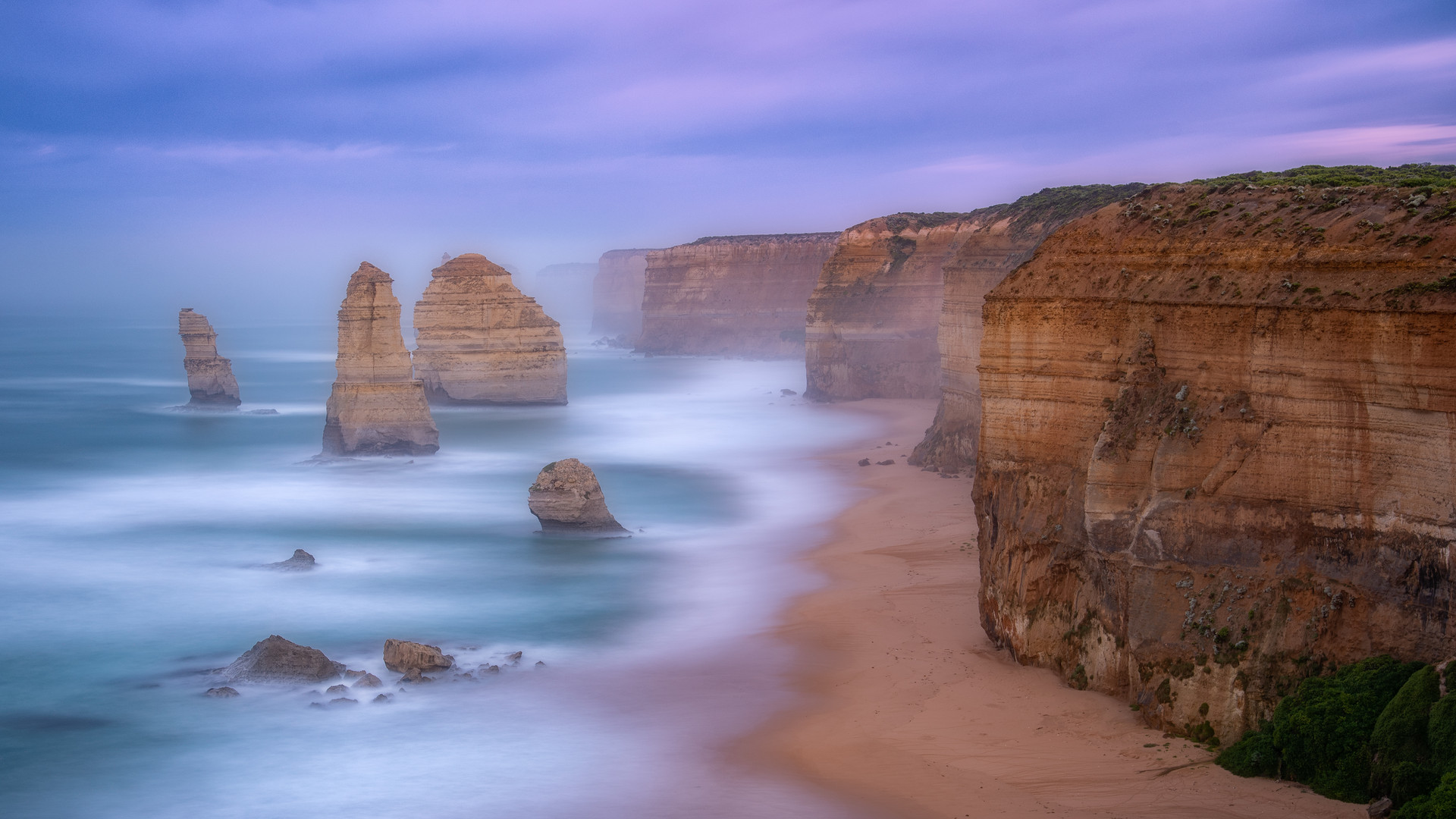 12-Apostles-long-exposure-pink-sunrise.j