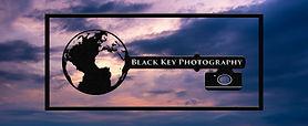 Contact Black Key Photography