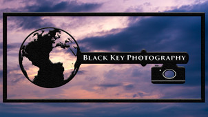 Black Key Photography is born!