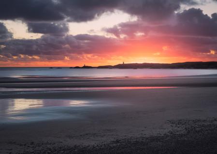 Newborough-Beach-Sunset-Anglesey.jpg