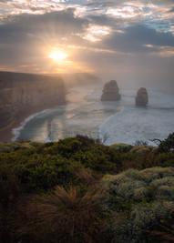 12-Apostles-misty-sunrise.jpg