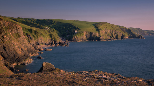 Llangrannog-Cardigan-Bay-Sunset.jpg