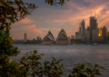 Sydney-Opera-House-Pink-Sunset.jpg