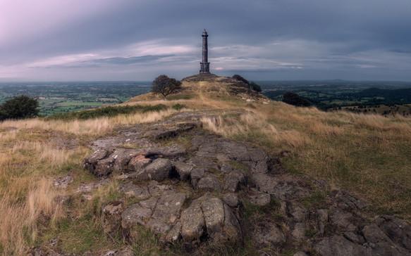 Rodneys-Pillar-Moody-Sky.jpg