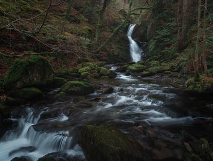 Dolgoch-Falls-Snowdonia-Winter.jpg