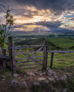 Rural-Scene-Wales-stormy-sky.jpg