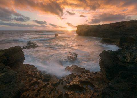 Halladale-Point-Waves-at-sunset.jpg