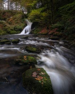 Peiran-Falls-Hafod-Estate-Autumn.jpg