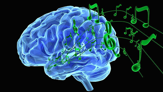 Music & Brain.jpg