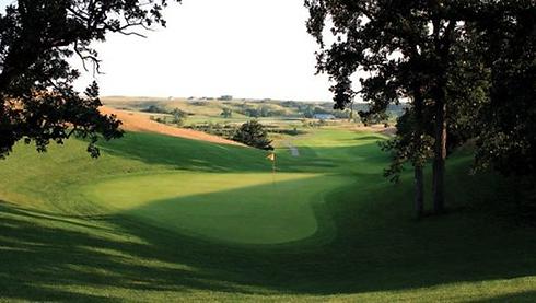 bismarck golf course.png