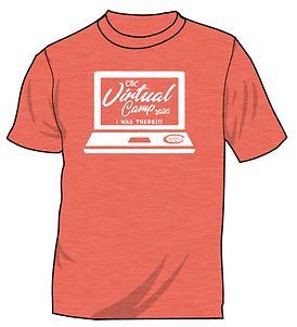 VC Camp t front.png