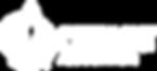 ccca-logo-white.png