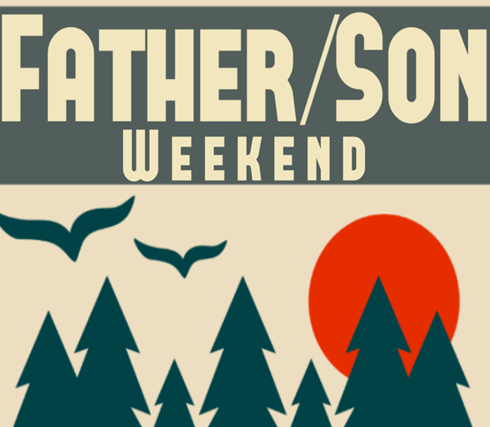 father son logo.png