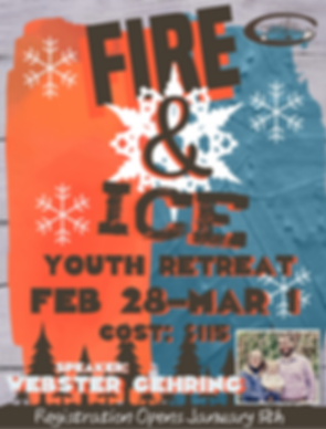 Fire and Ice 8.5x11 Flyer.png