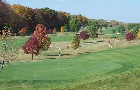 mayville golf club.jpg