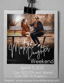 Mother Daughter Retreat 2021.png