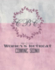womens retreat 2020_edited.jpg