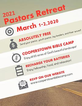 Pastors Retreat 2021.png