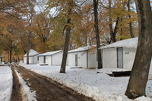 Boys Cabins Winter.JPG