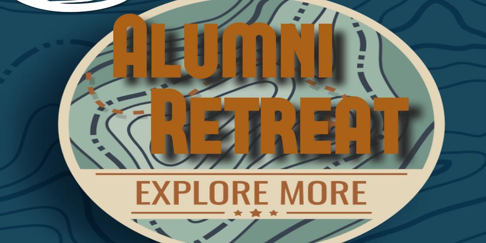 Alumni Retreat