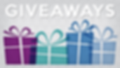 giveaways.png