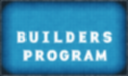builders program blueprint.png
