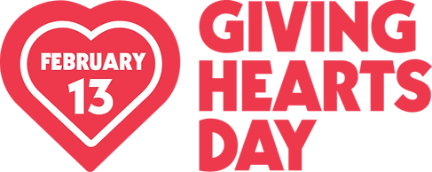 giving hearts day web no background.png