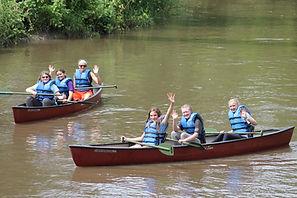 Canoeing 4_Jr. High 2.JPG