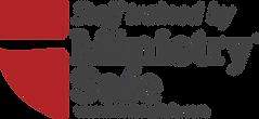 Ministry Safe Logo.png