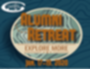 alumni retreat.png