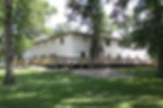 The Lodge 7.JPG