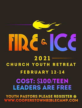 Fire and Ice 2021.png