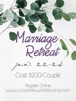 Marriage Retreat 2021.png