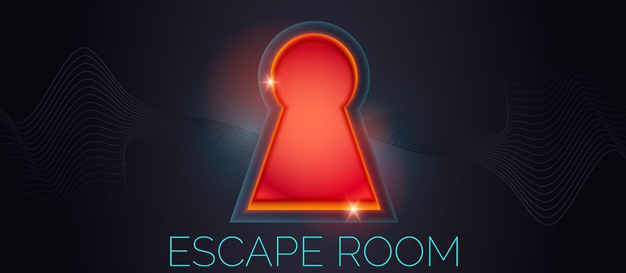 escape room poster.jpg