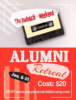 Alumni Retreat 2021.png