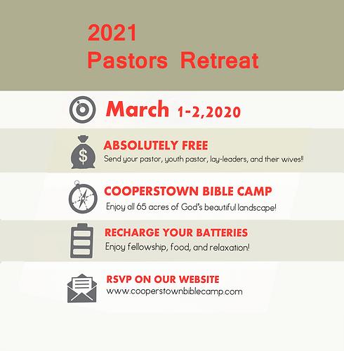 2 Pastors Retreat 2021.png