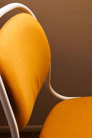 Abreu sillas 1 copia.jpg