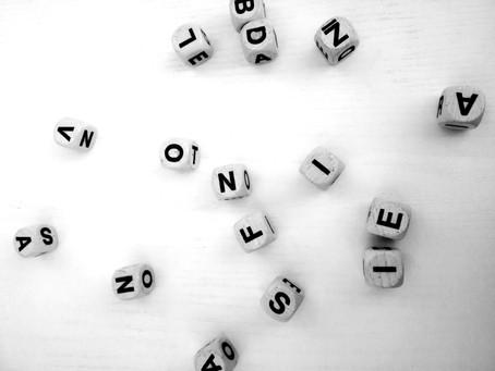 Dificultades específicas del aprendizaje:  ¿un obstáculo insuperable para la enseñanza de lenguas?
