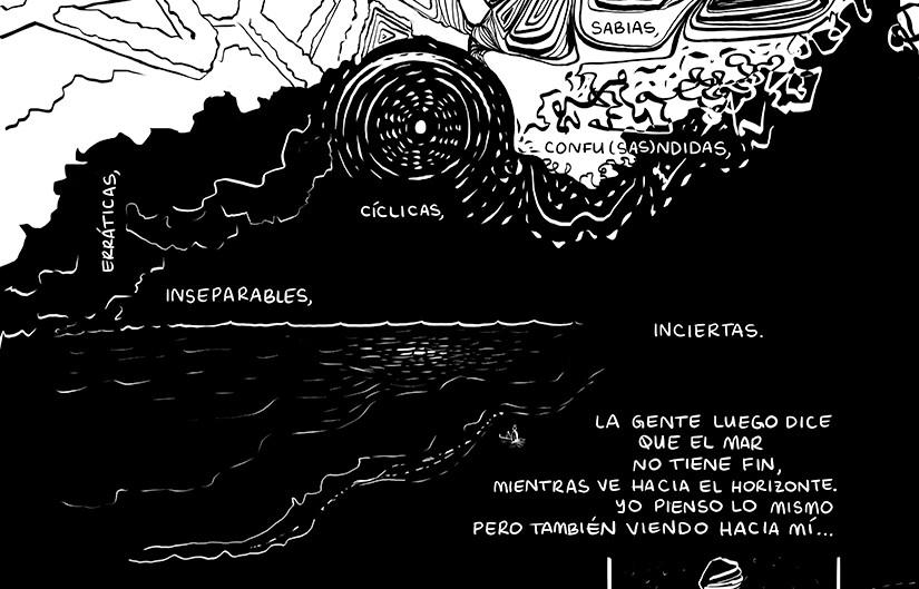Somos Mar