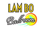 Lambo Ballroom Logo