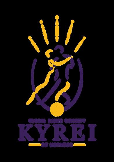 KYREI_Logo_Farbe_CMYK.png