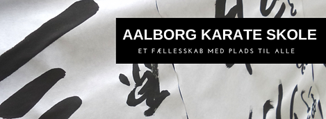 Aalborg Karate Skole