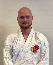 Bestyrelsesmedlem Morten M. Christiansen