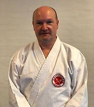 Forman Mogens Møller