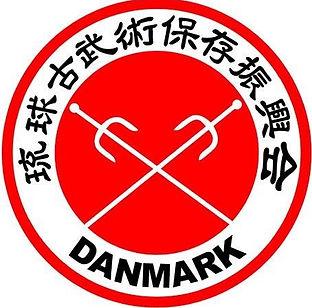Kobojutsu, Aalborg Karate Skole